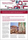 insolvency-bulletin-jul17