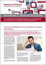 insolvency-bulletin-jun15