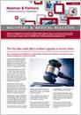 insolvency-bulletin-aug15