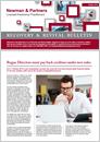insolvency-bulletin-oct15