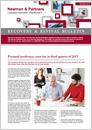 insolvency-bulletin-nov15
