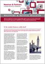 insolvency-bulletin-dec15