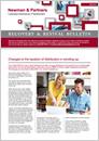 insolvency-bulletin-apr16