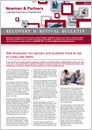 insolvency-bulletin-may16