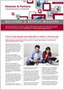 insolvency-bulletin-sep16