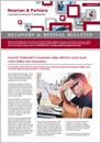 insolvency-bulletin-dec16