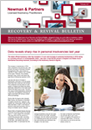 insolvency-bulletin-feb17