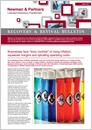 insolvency-bulletin-mar17