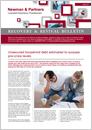 insolvency-bulletin-jun17
