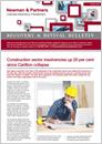 insolvency-bulletin-oct18