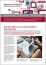 insolvency-bulletin-dec18