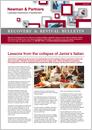 insolvency-bulletin-jun19